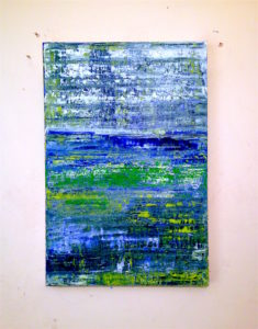 DISTRESSED NO.24-7 by Grade One