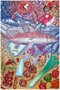 fish_stew by John Pipere