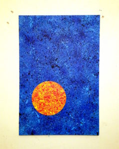 STARRY by Grade One