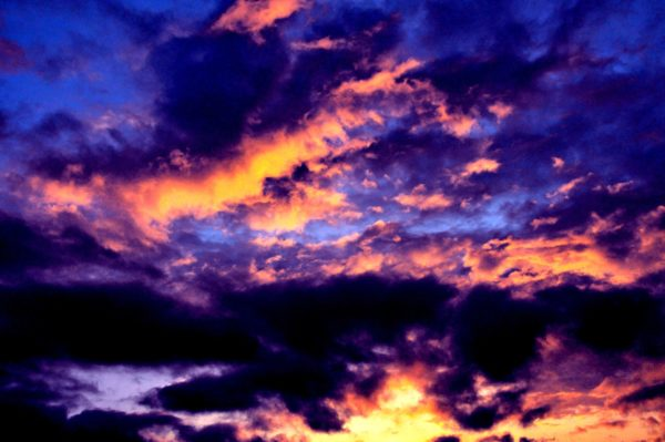 From-A-freston-Sunset-2.jpg by REaD Rhymes